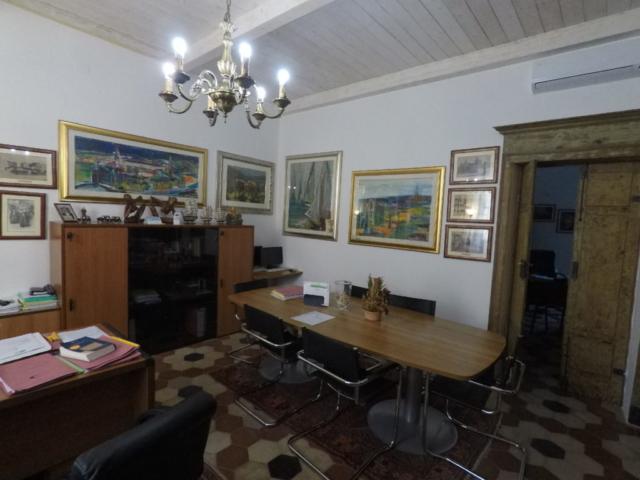 Area riunioni