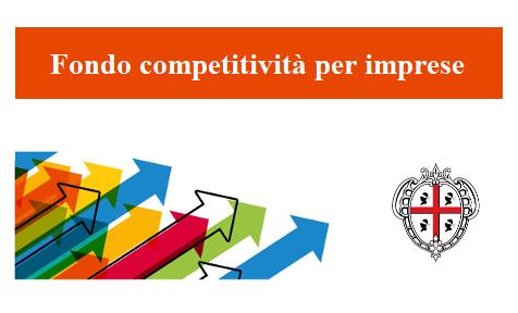 Agevolazioni startup in Sardegna